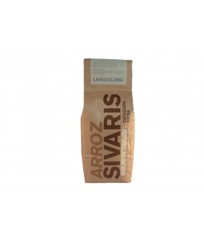 Arroz grano LARGO 1 kg