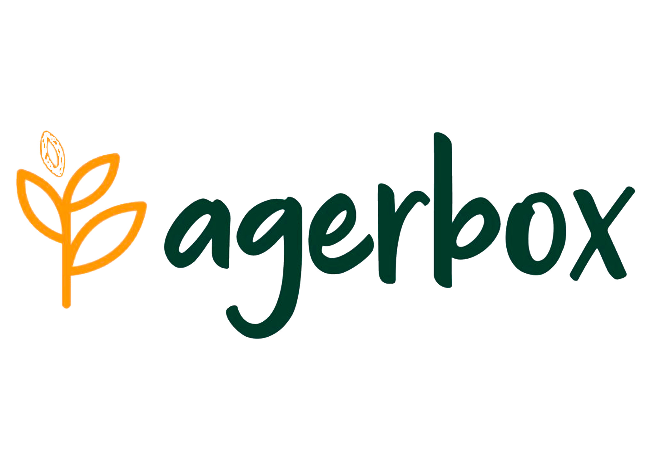 Agerbox